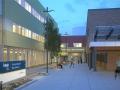 Hawkesbury Hospital