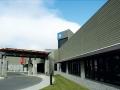 Mattawa Hospital, Mattawa
