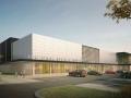 Owen Sound Recreation Centre