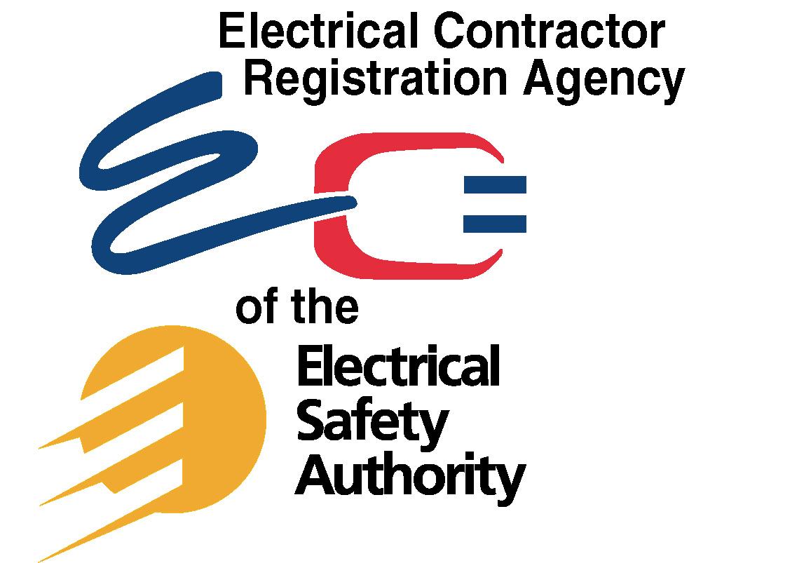 Jmr Electric Ltd Electrical Mechanical Contractors London Contractor Attends Prime Ministers Announcement